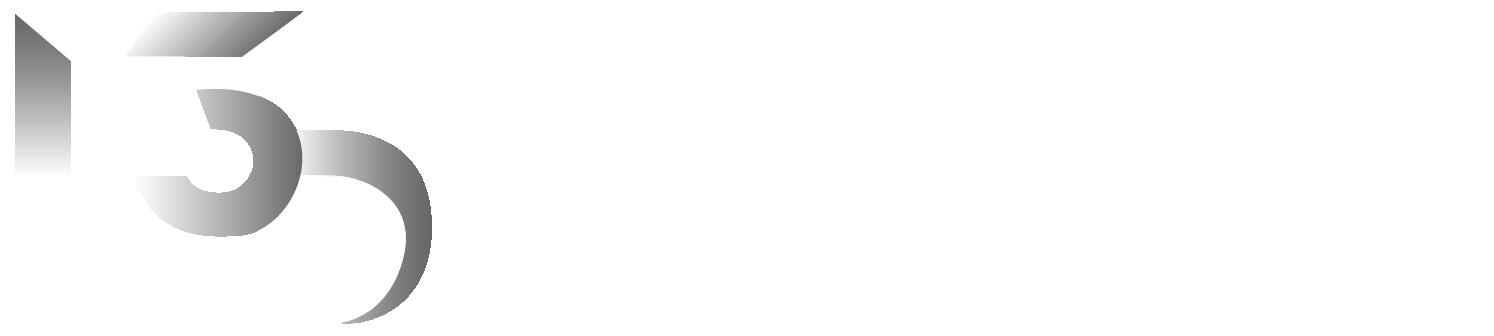 Lab UtopiaMaker