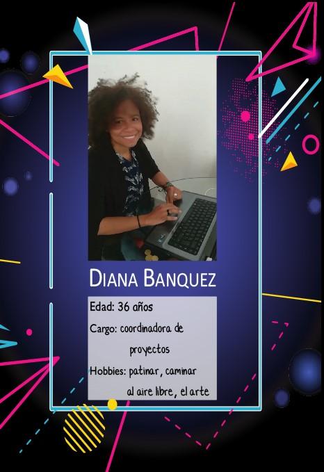 Diana Banquez