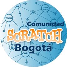 Scratch Bogota