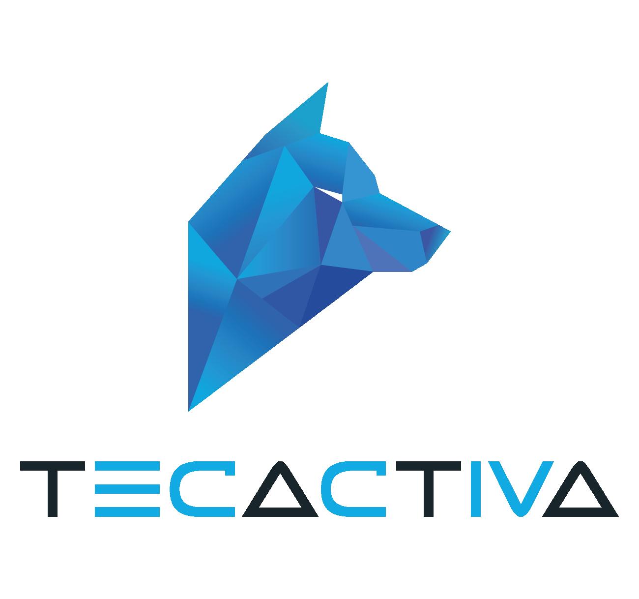 Tecactiva